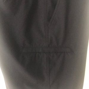 Columbia Shorts - Columbia Omni Shield shorts